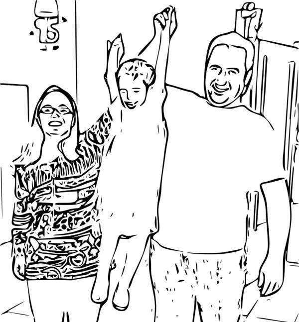 familie blogulmamei.ro