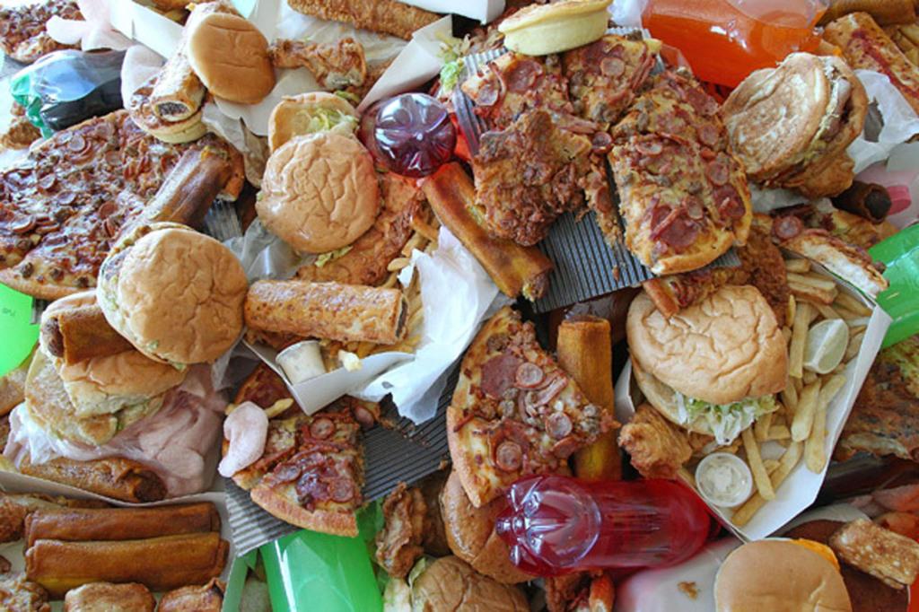 sursa foto: primephysiquenutrition.com