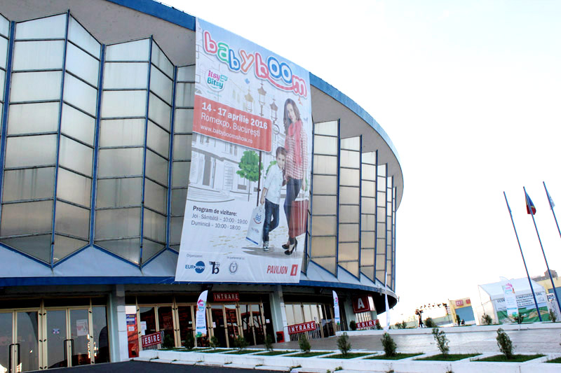 baby boom show septembrie 2016 (1)