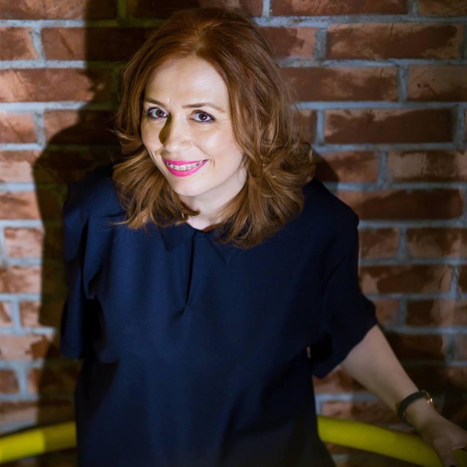 Florina Badea, health coach, despre cum se combina alimentele